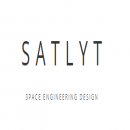 SATLYT Space Engineering Design