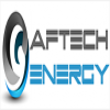 Aftech Energy