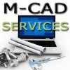 M-CAD Outsource Services
