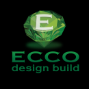ECCO design build