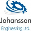 JohanssonEngineerin