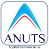 ANUTS Creative Services