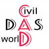 Das Cad world