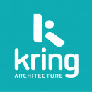 KRING ARCHITECTURE