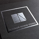 DN Design Studio