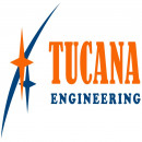 Tucana Engineering, LLC
