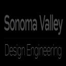 Sonoma Valley Design Engineering