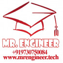 Mr.Engineer