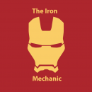 TheIronMechanic