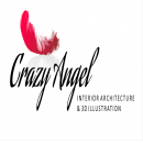 Crazy Angel Designs