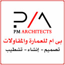 PM architects