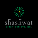 Shashwat Cleantech Pvt. Ltd.