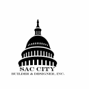 SAC CITY BUILDER & DESIGNER, INC.
