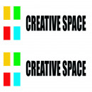 creativespace