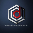 Cronus Steel Detailing Pvt Ltd