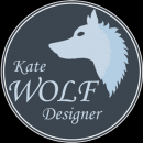 Kate_Wolf