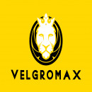 Velgromax Design LLC