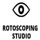 Rotoscopingservices