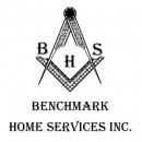 Benchmark Home Services Inc.
