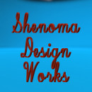 Shenoma Design Works