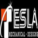 Tesla Mechanical Designs