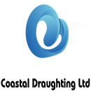 Coastal Draughting Ltd