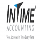 Intime Accounting Pte Ltd