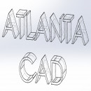 Atlanta CAD Solutions
