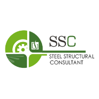 Steel Structural Consultant