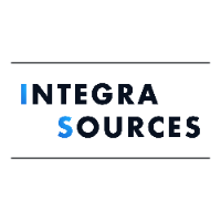 Integra Sources