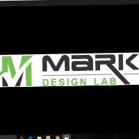 MarkDesign_lab