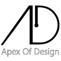Apex of Design
