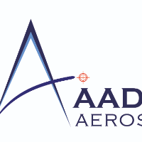Aadyah Aerospace