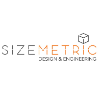 SizeMetric Design & Engineering