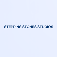 steppingstoness