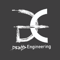 DeWys Engineering