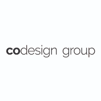codesign_group