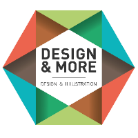 Design And More