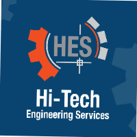 Hitech Engineering Services