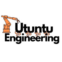 utuntu_engineering