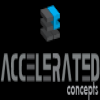 AcceleratedConcepts LLC