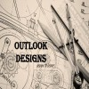 Outlook Designs