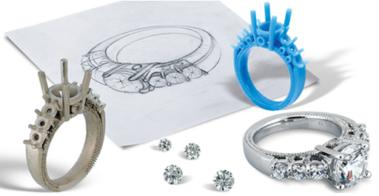 cad_jewelry2