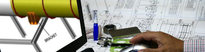 engineering_labor_oil