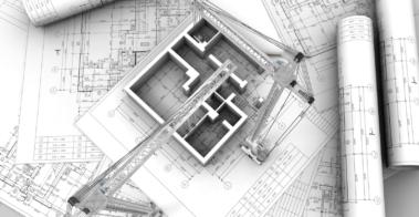 bim_3d_building