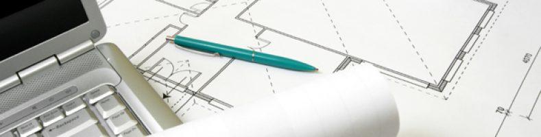 freelance_contractors