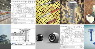 cad drafting & design1