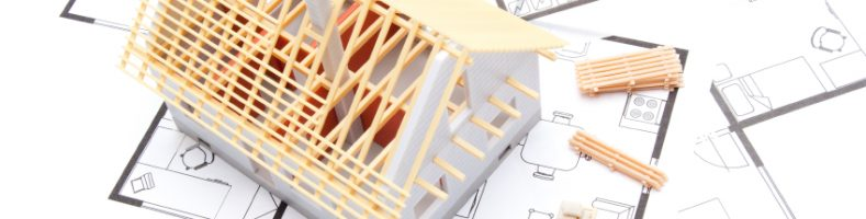 Architectural drafting and deocumentation