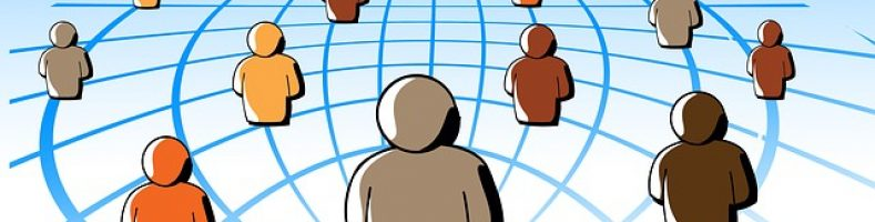 Crowdsourcing Network What Is Crowdsourcing