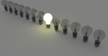 Protecting your idea alterntaives to patents